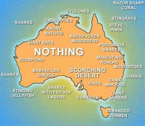 Joke_Australia.jpg